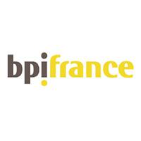 Coho BPI France