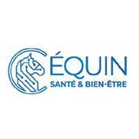 Coho Cluster Equin Santé Bien Etre