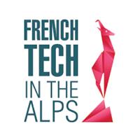 Coho French Tech Alpes