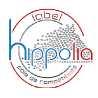 Coho Hippolia Pole Competitivité