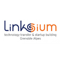 Coho Linksium Incubateur